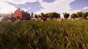 Real Farm screenshot 3