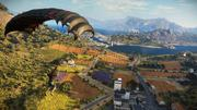 Just Cause 3 screenshot 18
