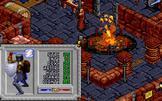 Ultima 8 Gold Edition screenshot 10