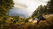 Just Cause 3 screenshot 19