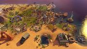 Sid Meier's Civilization VI: Rise and Fall screenshot 2