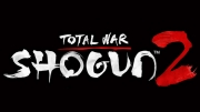 Total War: SHOGUN 2 - Sengoku Jidai Unit Pack cover art