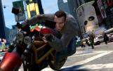 Grand Theft Auto IV screenshot 15