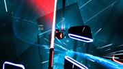Beat Saber screenshot 2