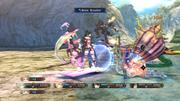 Tales of Berseria screenshot 10