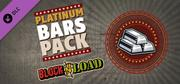 Block N Load - 560 Platinum Bar Pack cover art