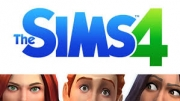 The Sims 4 cover art