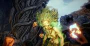 Lichdom: Battlemage screenshot 2