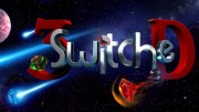 3SwitcheD cover art