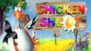 Chicken Shoot Gold cover art