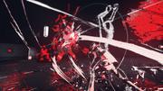 Killer is Dead - Nightmare Edition screenshot 5