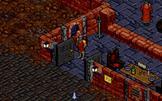 Ultima 8 Gold Edition screenshot 3