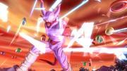 Dragon Ball: Xenoverse 2 screenshot 5
