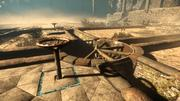 Aporia: Beyond The Valley screenshot 3