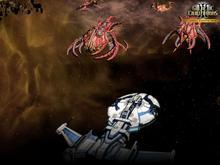 Galactic Civilizations III – Mega Events DLC cover art