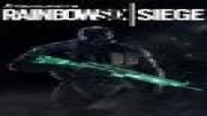 Tom Clancy's Rainbow Six Siege - Emerald DLC cover art