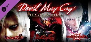 DMCHDC Theme Stylish! cover art