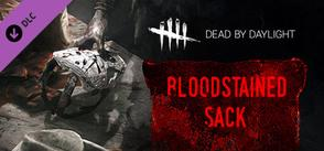 Dead by Daylight - The Bloodstained Sack cover art